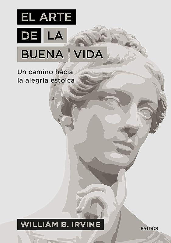 Amazon.es: Filosofía - Humanidades: Libros: Historia y