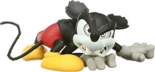 Medicom Disney Mickey Mouse Ultra Detail Figure from Runaway Brain