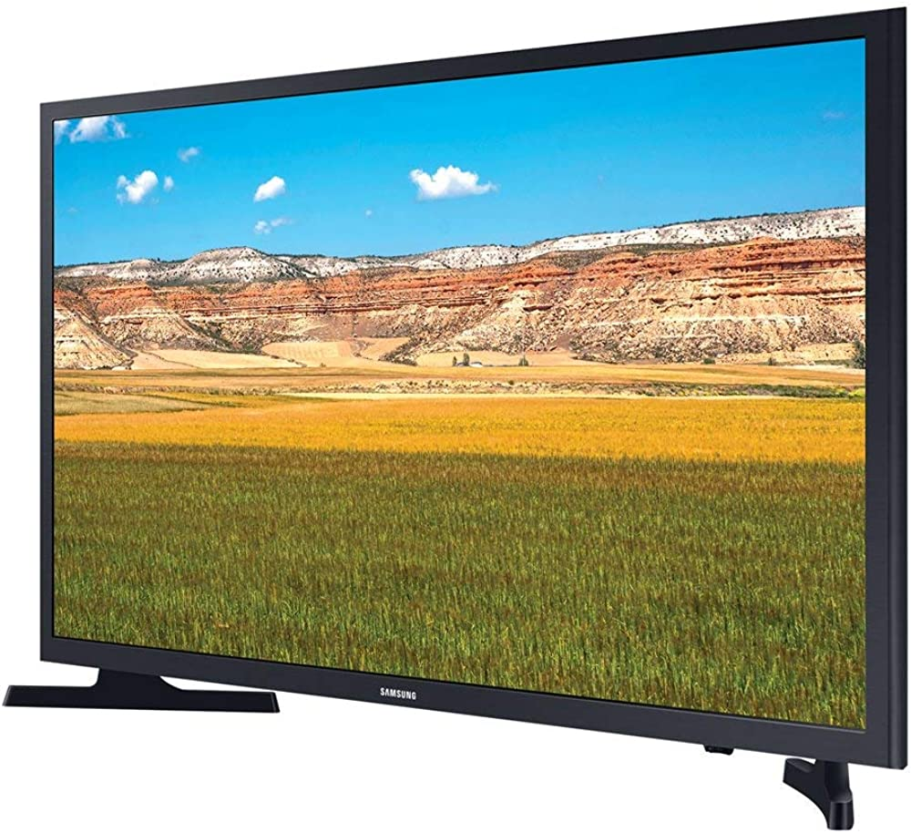 Samsung  tv 32 pollici hd,2020,led 37716