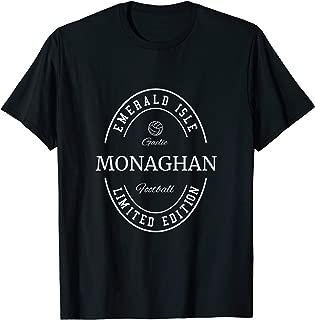 Best irish gaelic football shirts Reviews