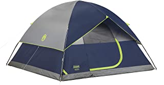 Grizzly Tents At Costco