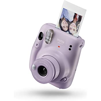 Fujifilm Instax Mini 9 - Cámara instantánea, Solo cámara, Azul ...