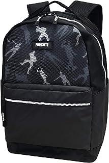 FORTNITE Mesh Multiplier Backpack