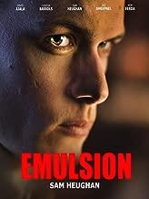 emulsion movie 2014