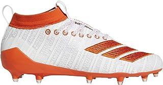 adidas Adizero 8.0 Cleats Men's