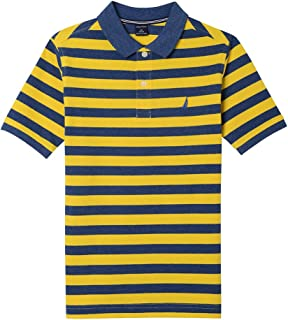 Best gold and white striped shirt Reviews
