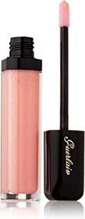 Best guerlain lip plumper Reviews