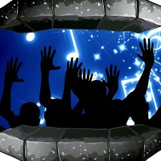 Club Music Ringtones