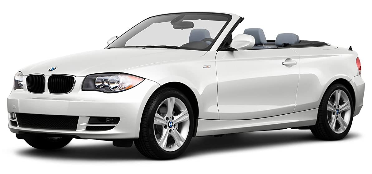 Amazon Com 2010 Bmw 128i Reviews Images And Specs Vehicles