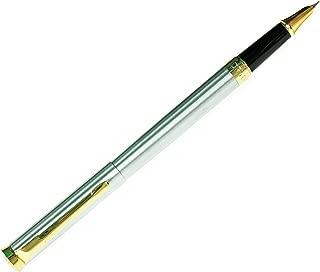 Mejor Rotring Fountain Pen de 2020 - Mejor valorados y revisados