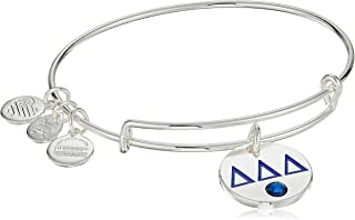 Best alex and ani tri delta Reviews