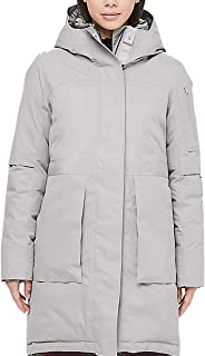Best lululemon coats and jackets Reviews