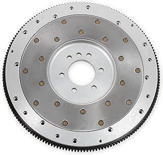 Hays Flywheel 64-95 Sbf 289-351W 28//5 15Lb Aluminum