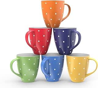 Best coffee mug categories Reviews