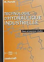 Technologie d'hydrolique industrielle (BTS industriels) (French Edition)