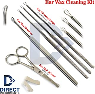 Best cerumen removal products Reviews