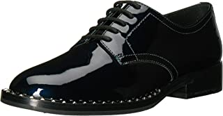 Ash Womens 470114 As-wilco Blue Size:
