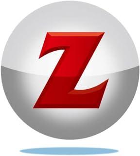 カプセル Z