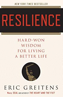 words for resilience