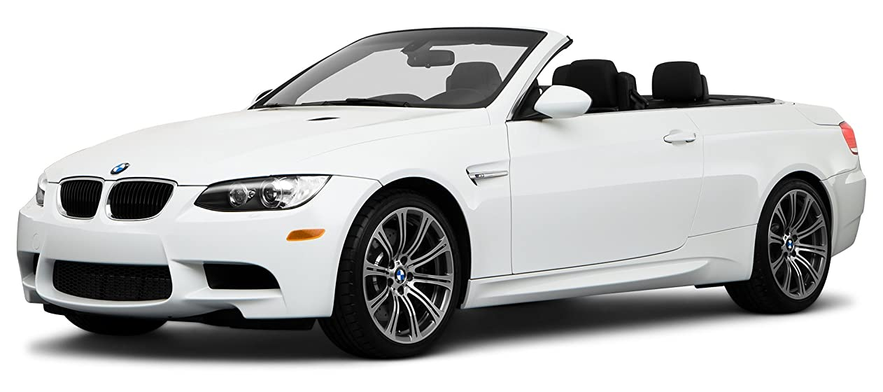 Amazon.com: 2010 BMW M3 Reviews, Images, and Specs: Vehicles