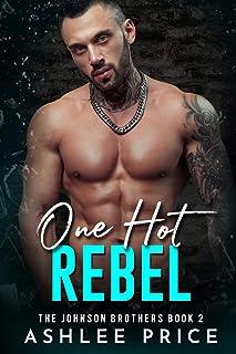 One Hot Rebel
