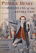 Best patrick henry author Reviews