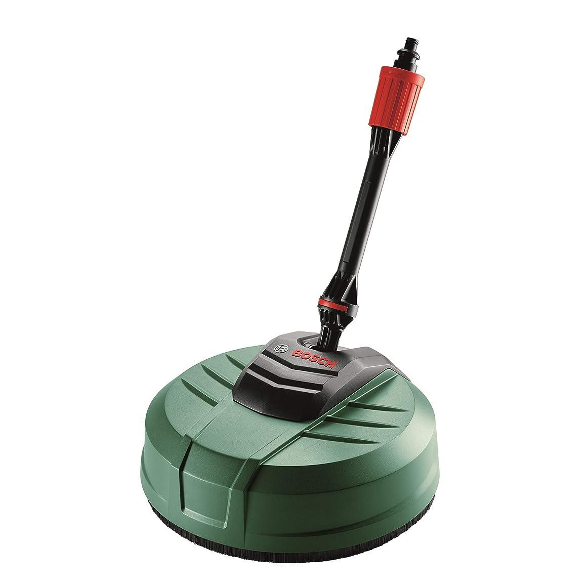 複製シャワー知り合いになるBOSCH(ボッシュ) 高圧洗浄機用テラスクリーナー(250mm?専用ランス付き) F016800486