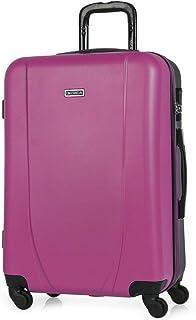 Amazon.es: maletas baratas - Rosa