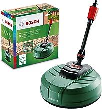 Bosch AquaSurf 250 Patio Cleaner (Compatible with Bosch Pressure Washers: EasyAquatak 110/120, UniversalAquatak 125/130/13...