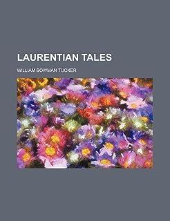 Laurentian Tales