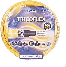 Tricoflex Slang Pijp - 15mm x 50m