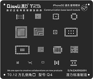 Pack of 10 X FoneFunShop LCD Screen Splitting Separation Cards