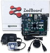 zynq 7000 zedboard