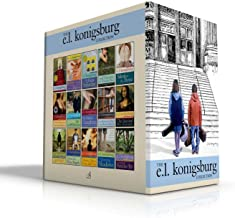 The E. L. Konigsburg Collection