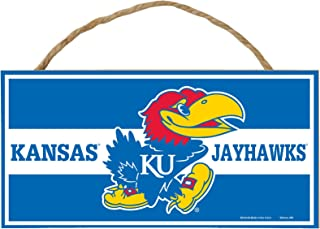 Best ku sign in Reviews