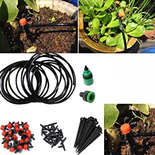 Everpert 5M Watering System Automatic Plant Garden