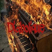 Diabolique (Acoustic) [Explicit]