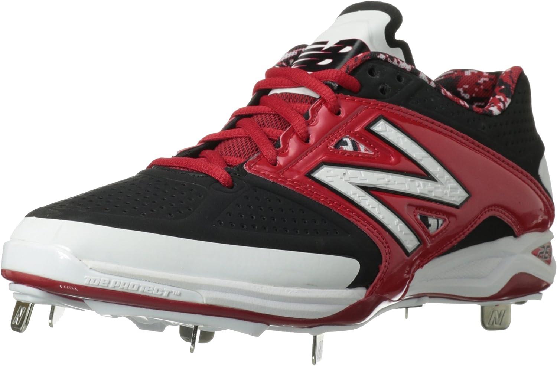New Balance - Mens Low-Cut 4040V2 shoes