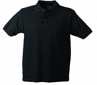 22714f06d4 Suchergebnis auf Amazon.de für: Poloshirt Günstig Kaufen