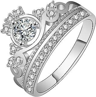 Best 21 carat ring Reviews