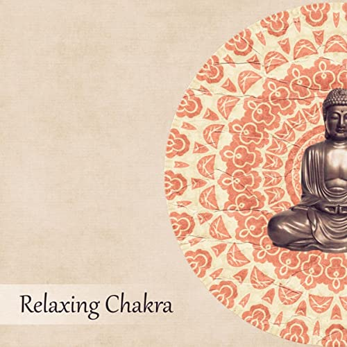 Relaxing Chakra - Meditation Music, Pure Yoga with Background Music