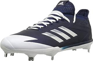 adidas Adizero Afterburner 4 Mens Baseball Shoes