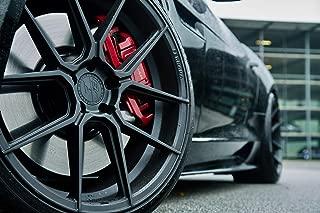ferrada fr8 black