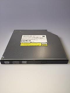 Panasonic パナソニック SATA接続 9.5mm厚 スリムDVDスーパーマルチドライブ UJ-8E2