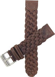 bracelet cuir$