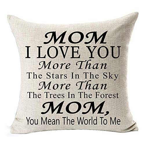 Best Pillow In The World Amazon Com