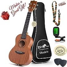 Best ukulele cyber monday Reviews