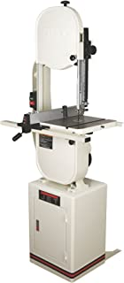 Best dewalt bandsaw table Reviews