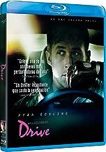 Drive [Blu-ray] peliculas que hay que ver en la vida