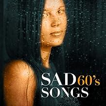 Fa-Fa-Fa-Fa-Fa (Sad Song)